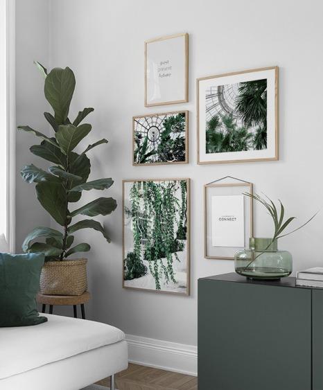 https://desenio.co.uk/en/artiklar/prints-in-oak-frames.html