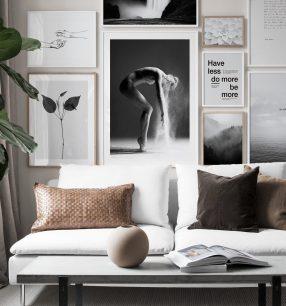 https://desenio.co.uk/en/artiklar/inspiring-wall-decor-lounge.html